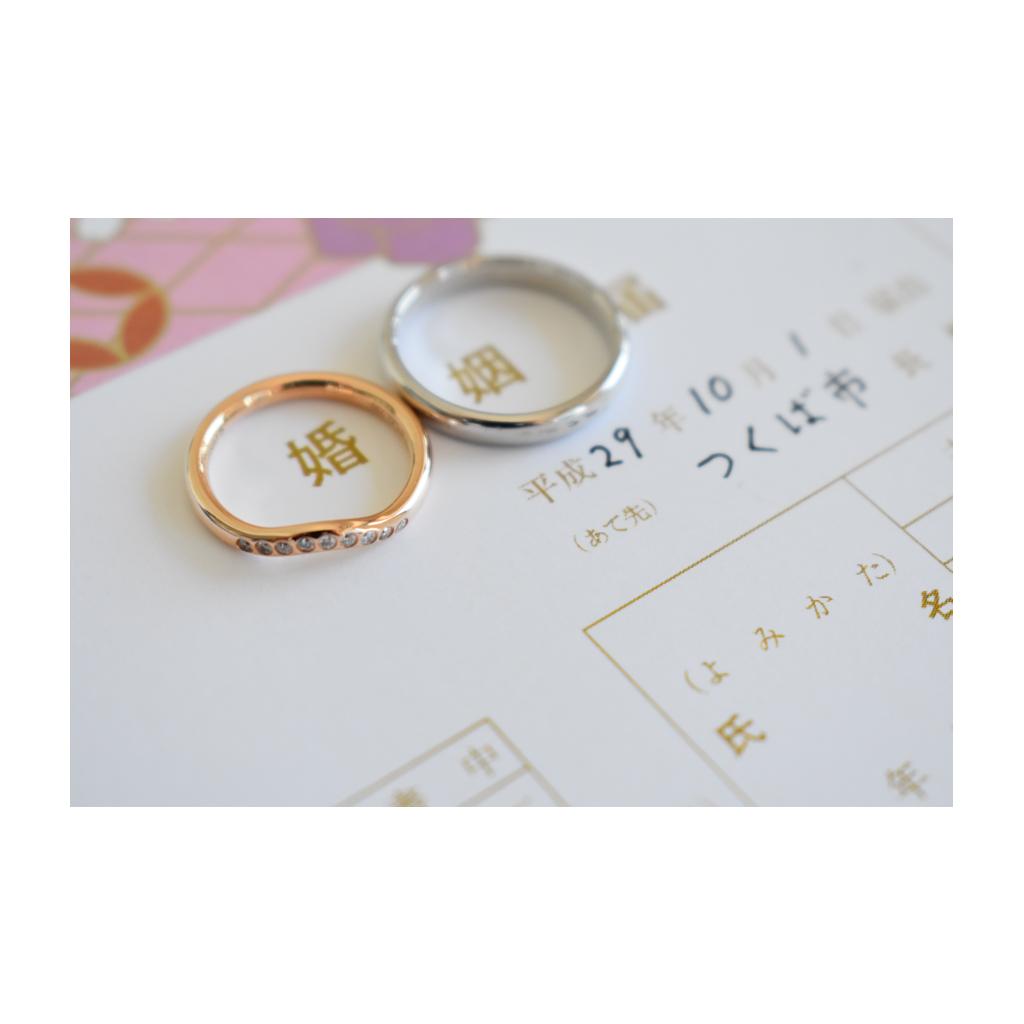 『東京ディズニーシー』新発売のスーベニアにキュン♡ 今週の「ご当地モア」ランキングトップ5!_1_4