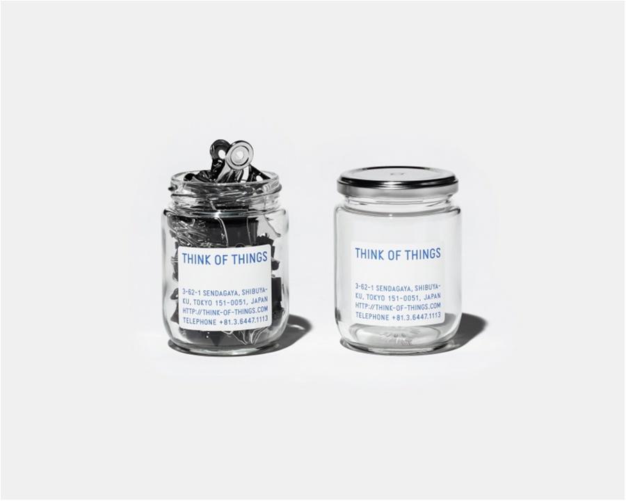 文具メーカー『コクヨ』発のショップ&カフェ「THINK OF THINGS」で見つけたMORE的おすすめアイテム&フードはコレ!_3_2