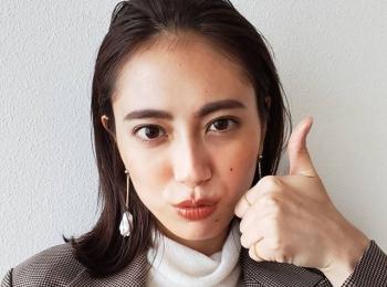 #土屋巴瑞季 ため息が出るくらいきれいなはーちゃん♡【MORE SMILEUP CHALLENGE 4】