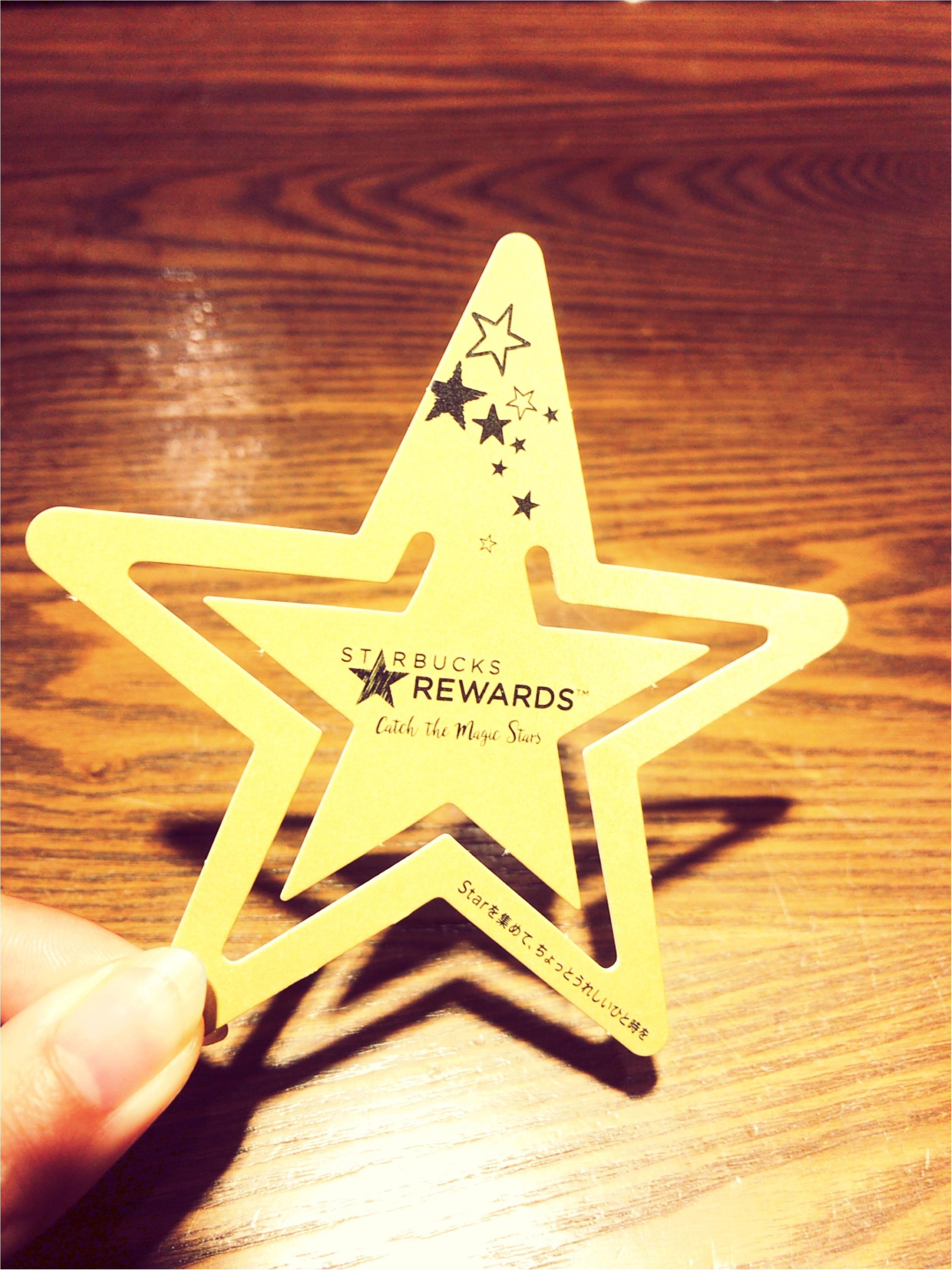 【スタバ】話題の新しいフラペチーノは無料カスタムで更においしく♡_2