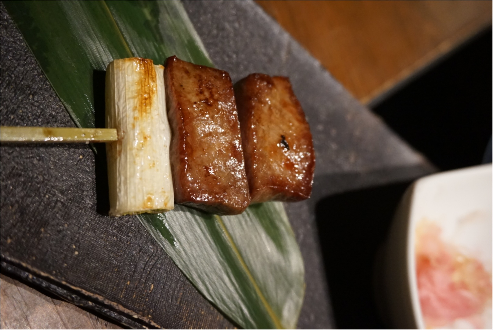 【グルメ】たまにはごほうび♡ 絶品お肉料理が食べられるスポットって?_6