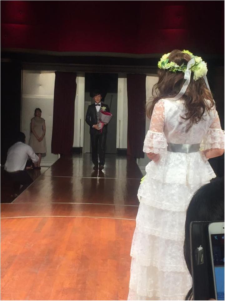♡さち婚♡_8