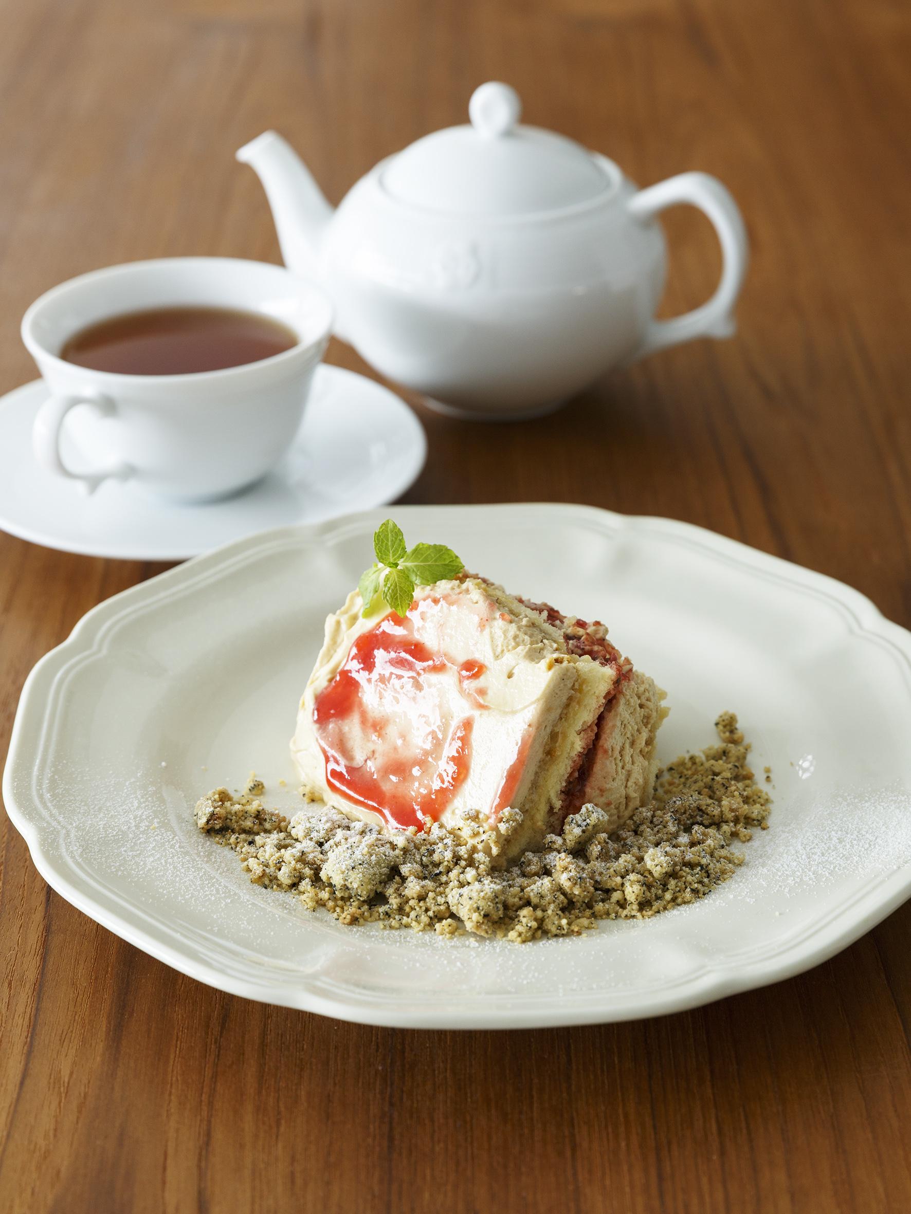 もうすぐ紅茶の日♡ 『アフタヌーンティー・ティールーム』で紅茶を愉しむ「TEA week」開催!_1