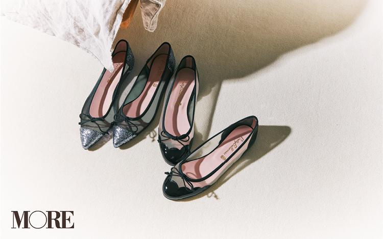 春の靴が、事件です! 靴好きさんが知っておくべきHOT NEWS 12☆_1_5