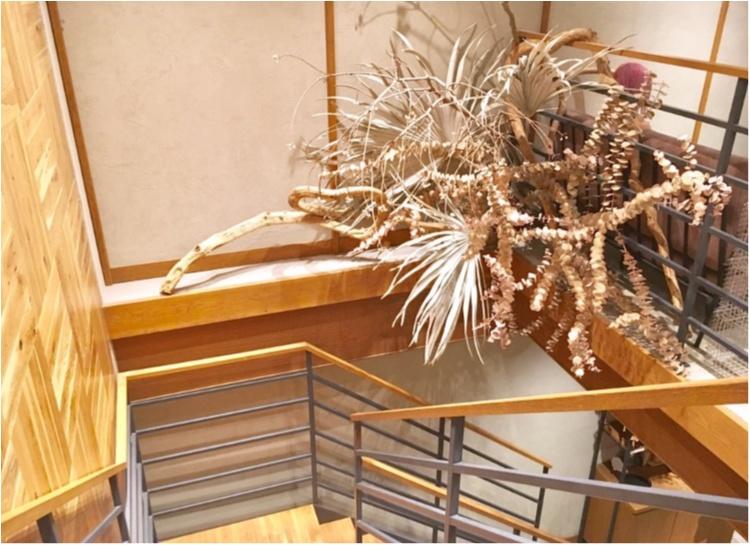 【くく からのご報告】&【東京グルメ】池袋で人気の《絶品大人のかき氷》❤️食べられるのは意外な〇〇店なんです!_9