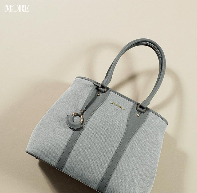働く女性の通勤バッグ特集《2019秋冬》- 軽い、洗える、A4サイズetc. 人気ブランドからプチプラまでおすすめのお仕事バッグ_9