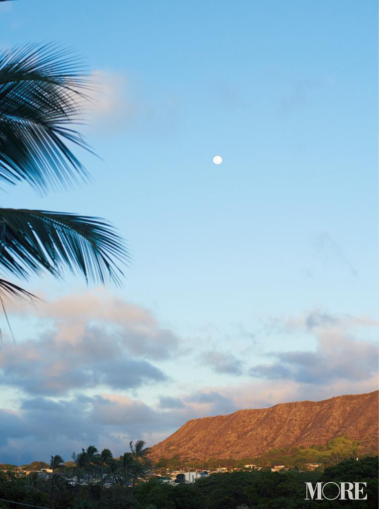 ハワイ女子旅特集 - 人気のカフェやグルメ、インスタ映えスポット、ディズニーなど旅する女子のおすすめまとめ_19
