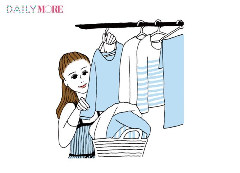 セルフネイル&洗濯まとめ洗いでキレイ&貯蓄を両立! 20代で500万円以上貯めた女子500人の「休日の貯蓄習慣」_3