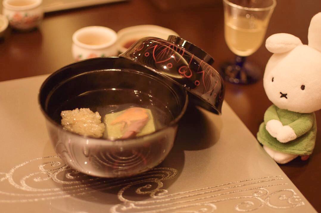 【松尾芭蕉ゆかりの宿】岐阜 十八楼【長良川温泉】旅館_9