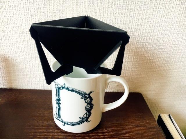 【サブスク】パーソナル診断で自分にぴったりのコーヒーがポストに届く《PostCoffee》で朝時間を楽しく♪_5