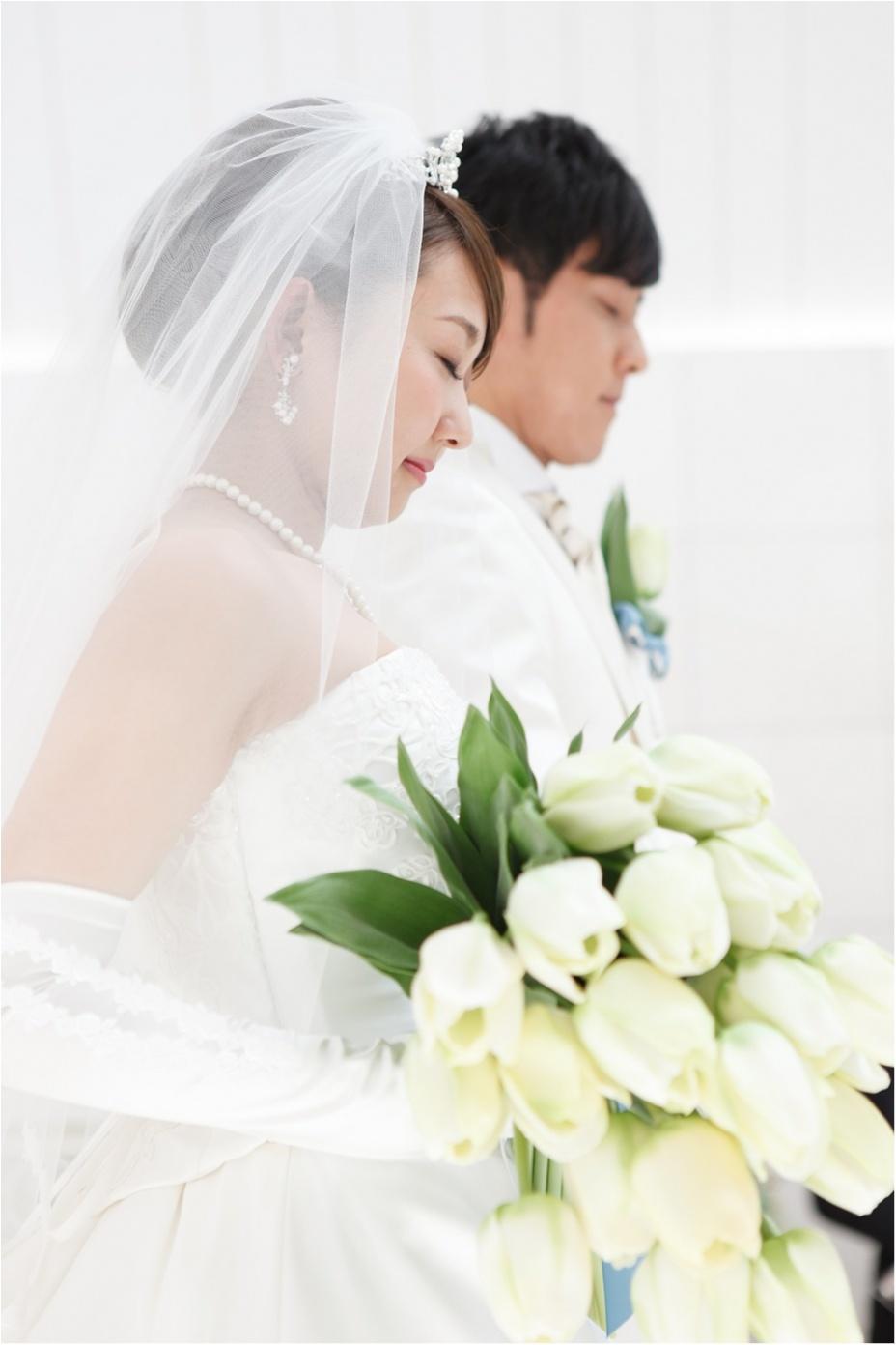 【2】都心のど真ん中で独立型チャペルでの挙式が叶う!#さち婚_14
