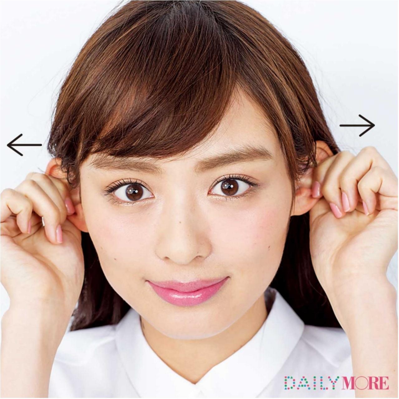 おしゃれな田中里奈ネイルも世界一正しい髪の洗い方もマスター! ビューティ人気ランキングトップ3☆_2