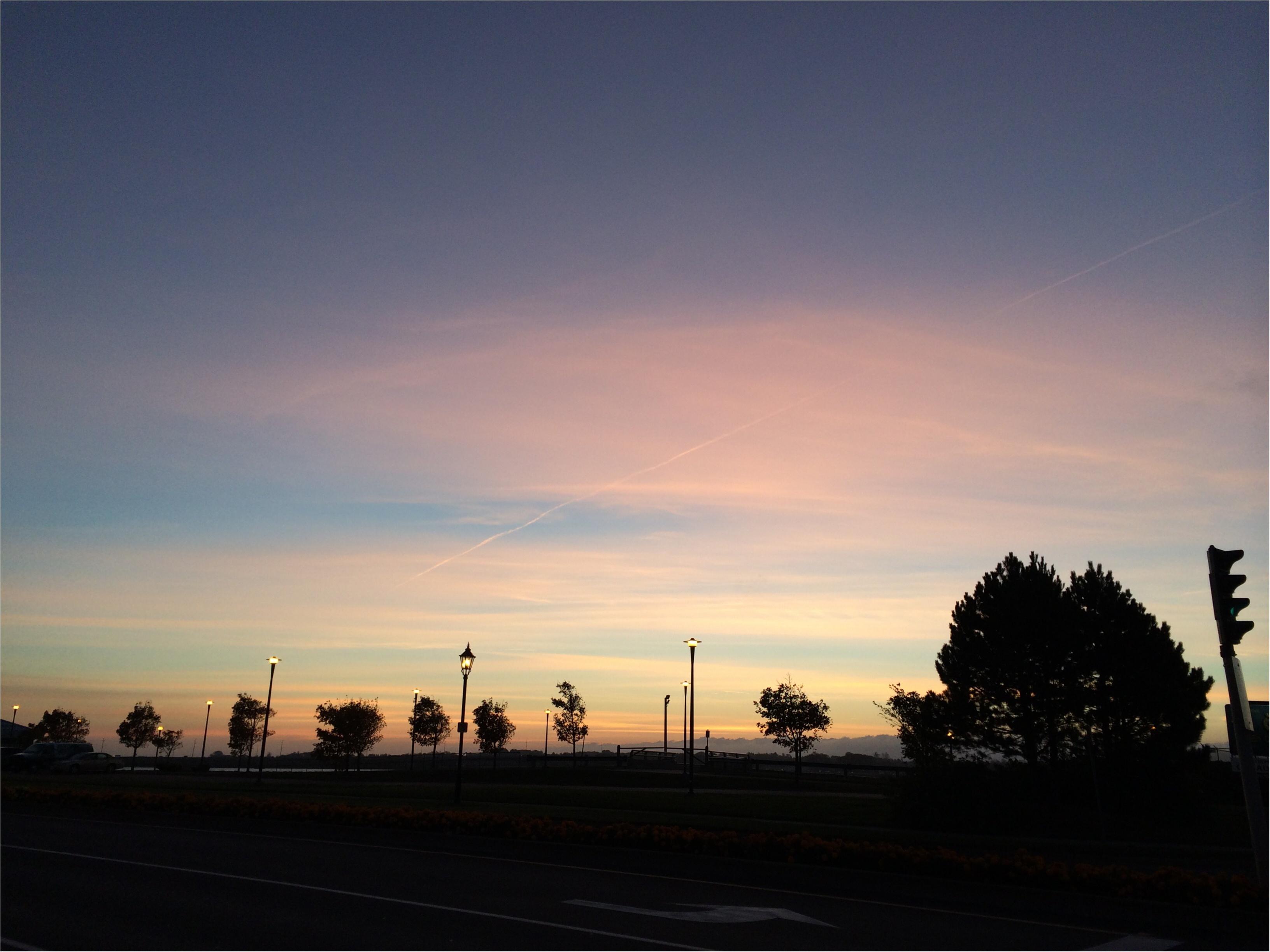 【*長期休みの旅のススメ*】写真で見る世界でいちばん美しい島_16