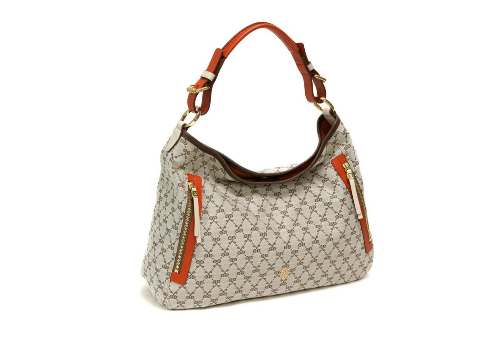 春の通勤バッグはコレに決まり!「サザビー」ワンショルダーバッグを1名様に♡_2