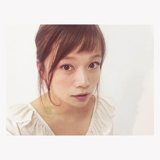自撮り名人・高山直子ちゃんが教える!美人セルフィーのコツ♡【前編】_3