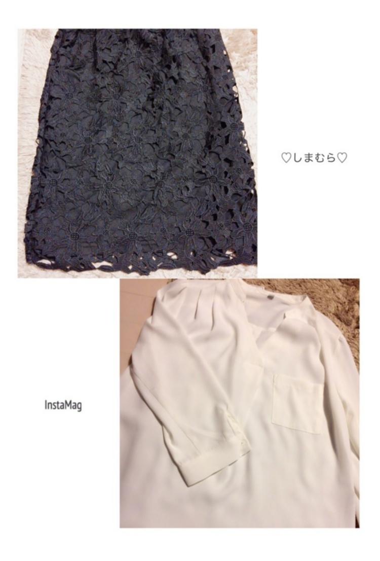 春ファッションを決めるアイテムは『GU』と『しまむら』でGETする!? 今週のモアハピ部人気ランキングトップ5!_4
