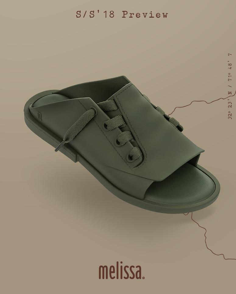 梅雨に大活躍間違いなしの靴ブランド『メリッサ』が、ポップアップを各地で開催☆_1_6