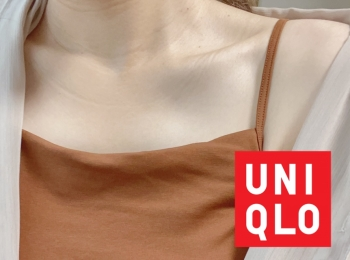 【UNIQLO】今話題のUNIQLO×Mame Kurogouchiが可愛すぎる!