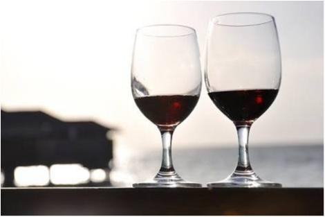 週末はワインを飲みながらゆっくり家ごはん♡おつまみからメインまで30分でできるメニューとは?byじゅな_5