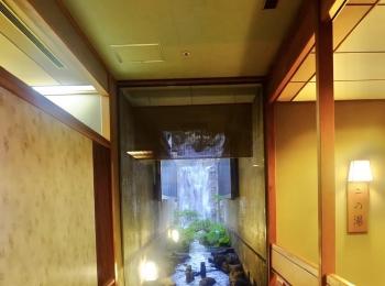 ♡【女子旅におすすめ】有馬温泉に来たらはずせない!絶景ランチと歴史と伝統が宿る温泉宿へ♡
