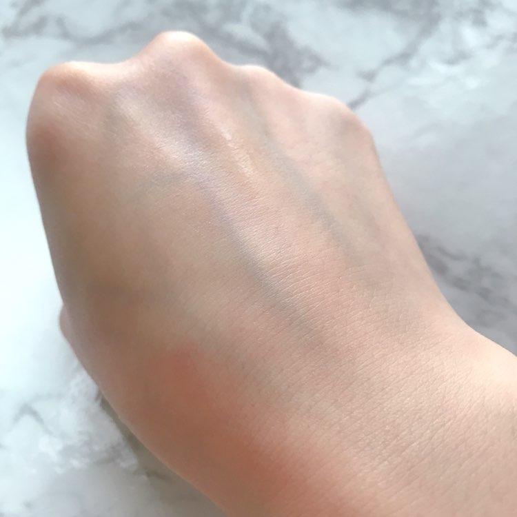 美白洗顔特集 - 肌の角質を落として、明るく透明感のある肌へと導くおすすめの洗顔アイテムは?_13