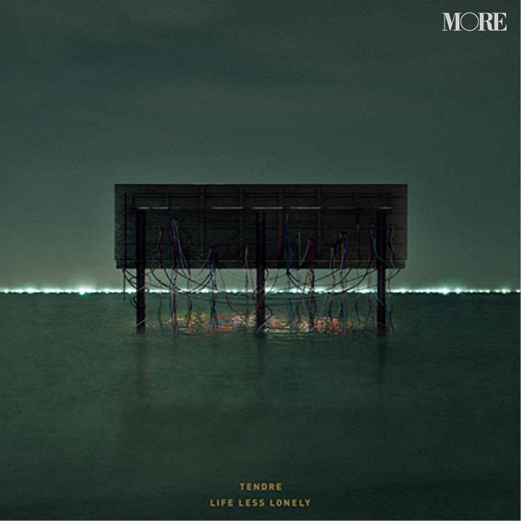 TWICEのベストアルバムはフォトブックつき♡ 今注目のアルバム3選【おすすめ☆音楽】_2