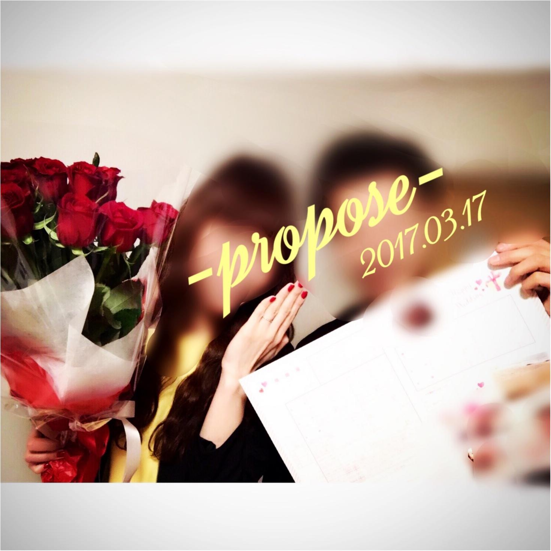 -誕生日とプロポーズと婚約指輪-_8