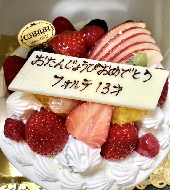 『初夏を感じる海付近の可愛いお菓子店』_1