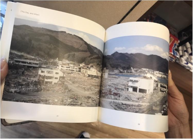 「ツール・ド・東北」本番まであと2週間! 女川で見つけた「桜咲く地蔵」について。【#モアチャレ ほなみ】_3_2