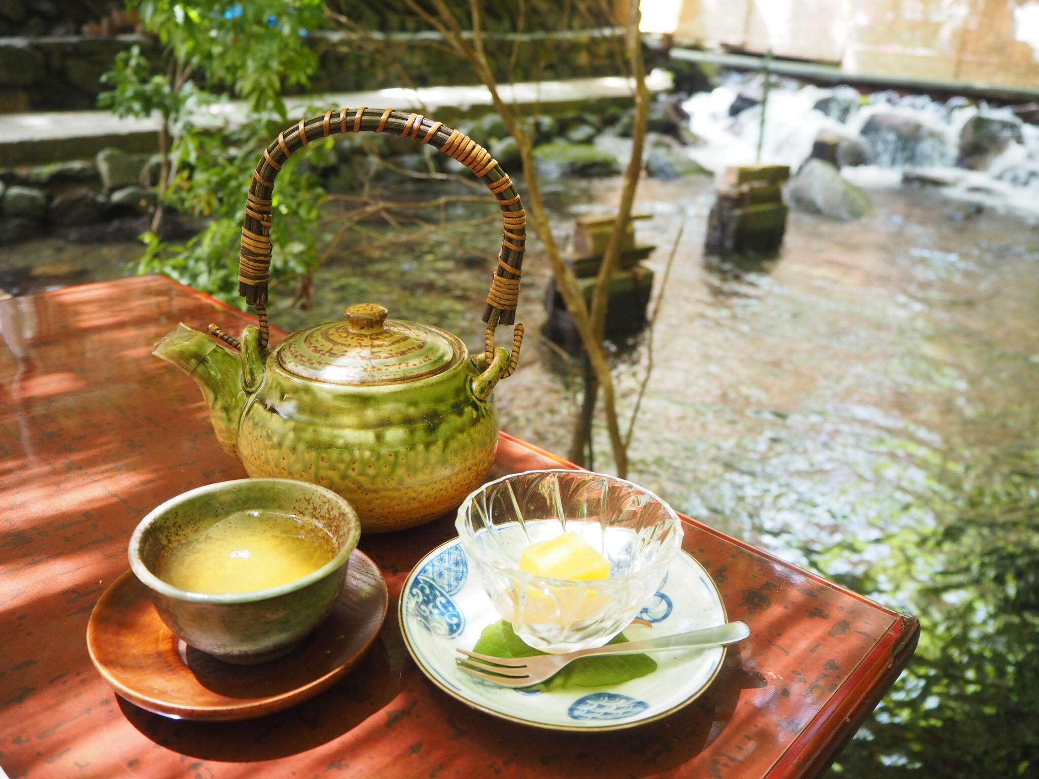 【女子旅におすすめ】京都で体験して最高だったベストメモリーまとめ♡_4
