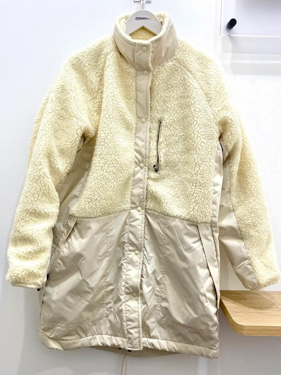 とにかく着回せる! チェック柄ジャケットで秋コーデ♪ MORE12月号の表紙は嵐が登場【今週のファッション人気ランキング】_1