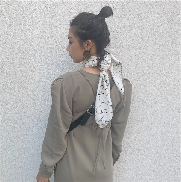 《♥RANDEBOO♥》最近お気に入りのブランド!!_1