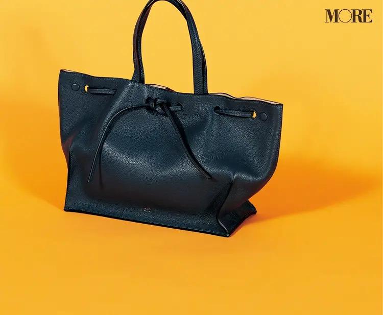 オーエーディー ニューヨークの通勤バッグ