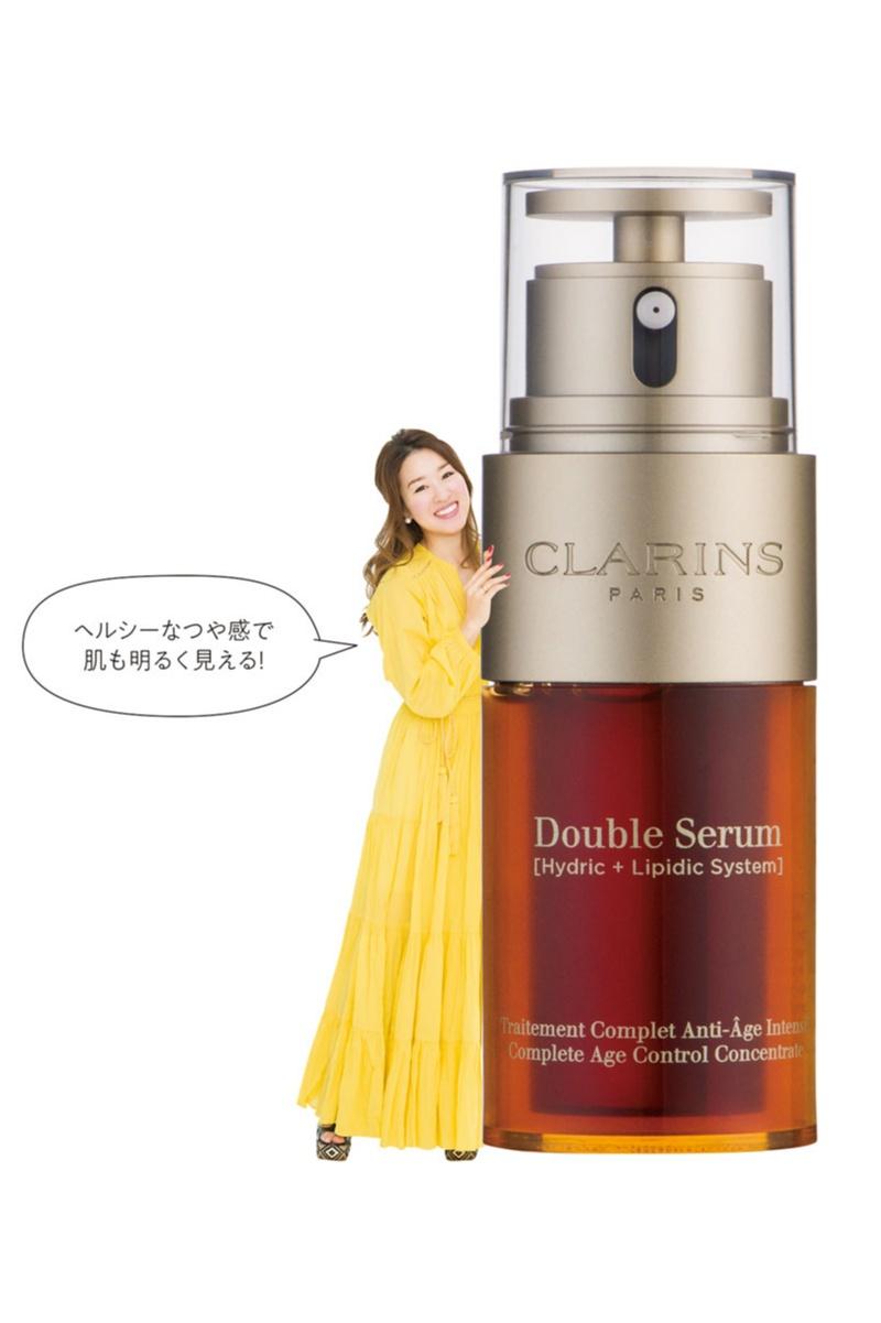 美肌自慢の美プロが「どん底肌」の時に頼っているすごい美容液、教えます!_4