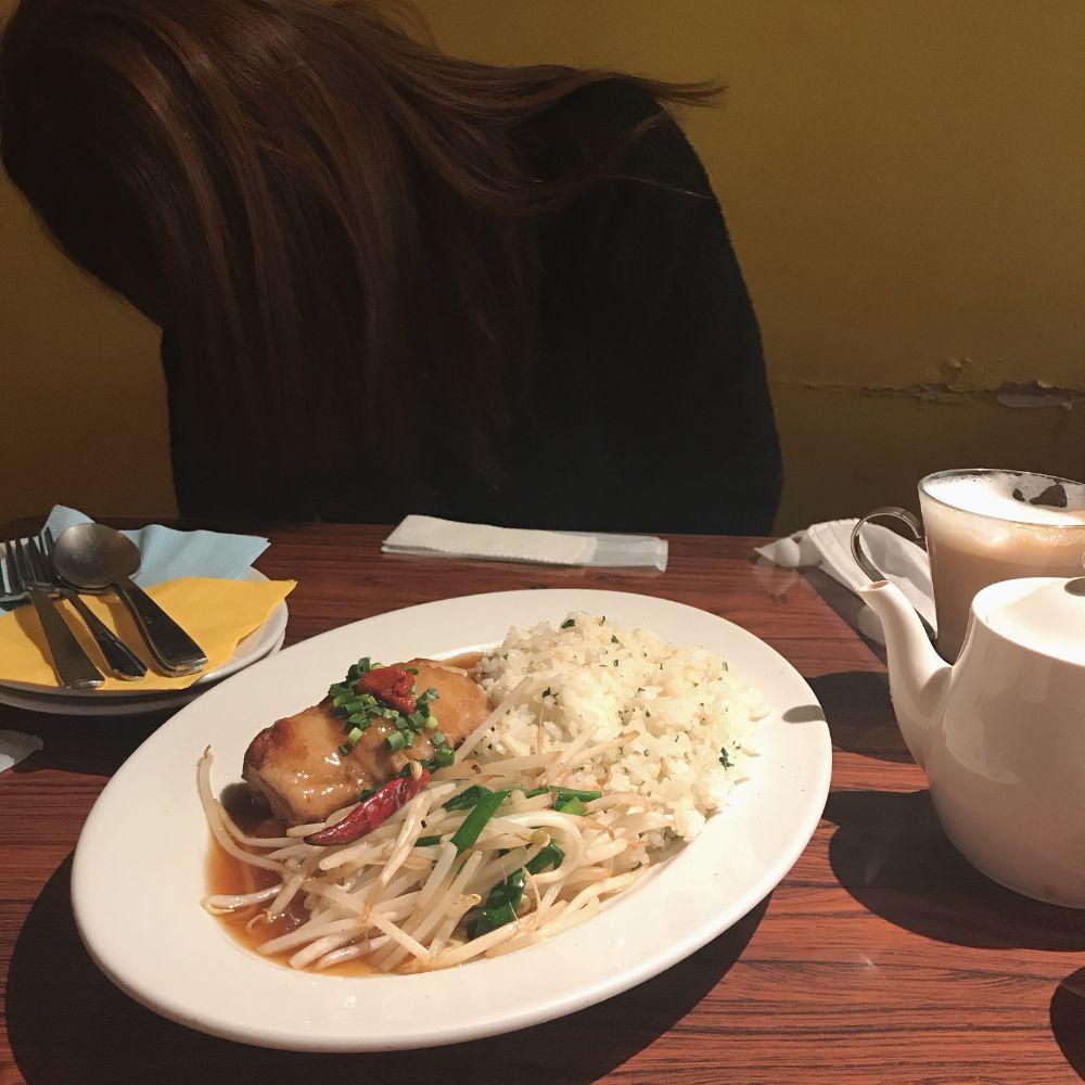 【東京・表参道】おしゃれなカフェ特集《2019年版》- 女子会やデートにおすすめのカフェ、人気のタピオカまとめ_24