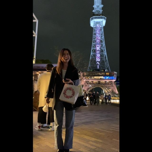 【名古屋】オープンしたばかりのエスプレッソディーワークスでディナー_7