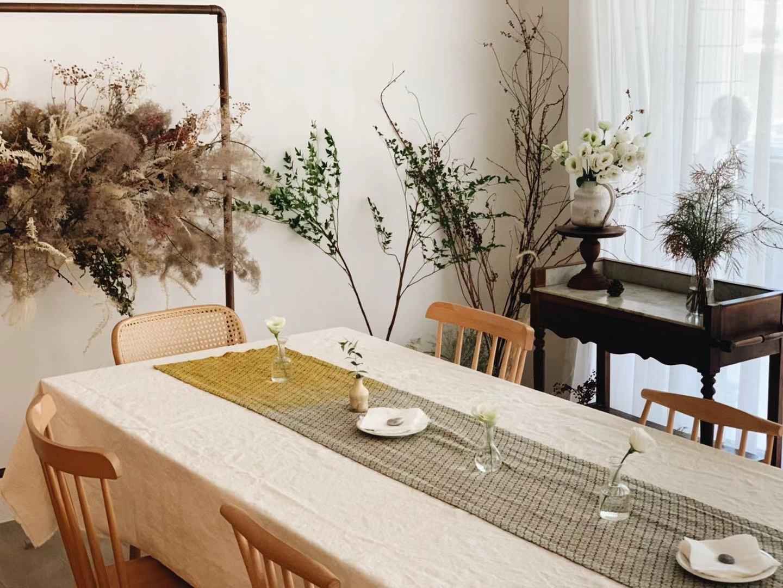 《台北のカフェ》フォトジェニックなモンブランなど秋のスイーツが楽しめる! おしゃれなカフェ3選【 #TOKYOPANDA のおすすめ台湾情報 】_1