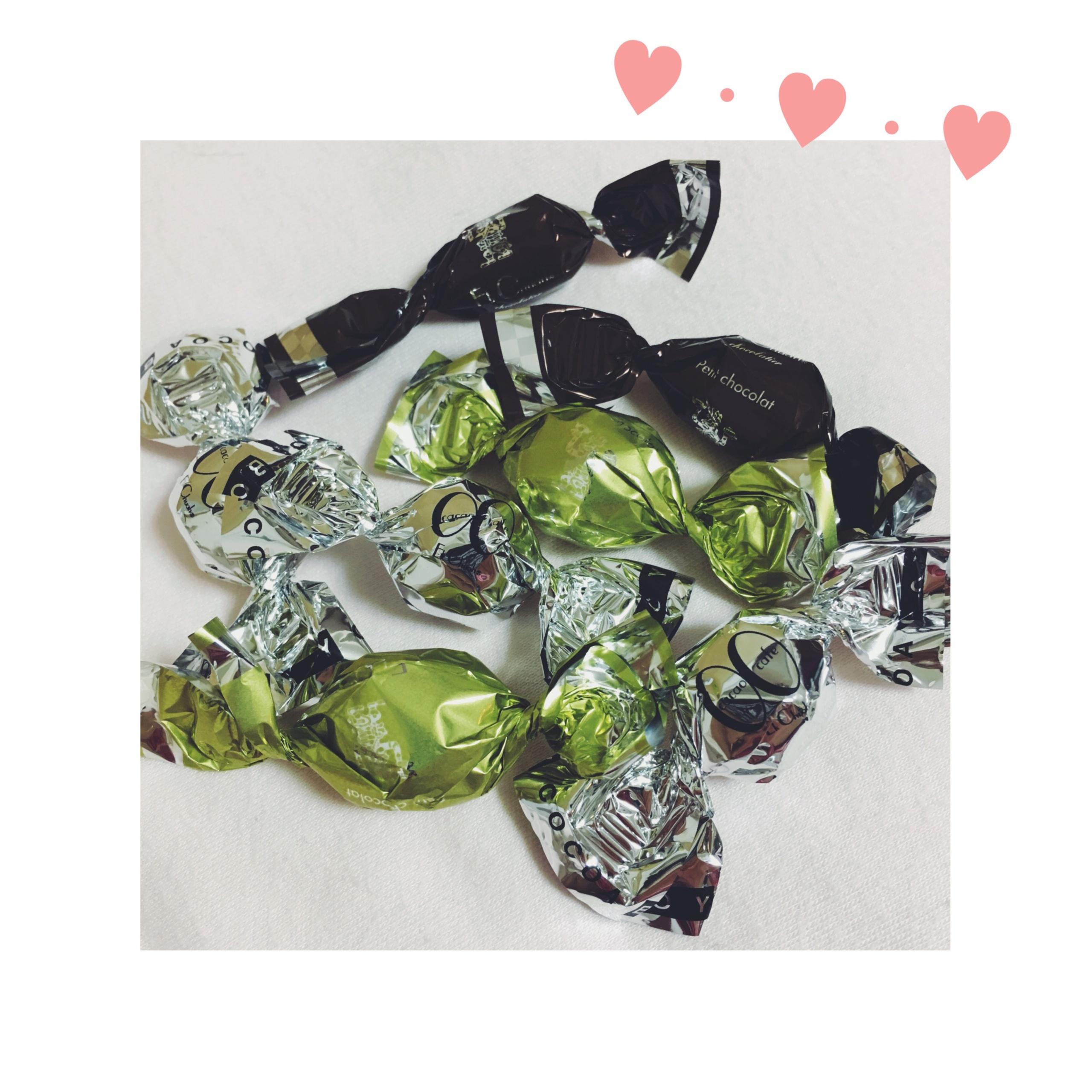 《ご当地MORE★》【ツウな手土産を買うならここ!】大阪で訪れたいチョコレート専門店❤️_5