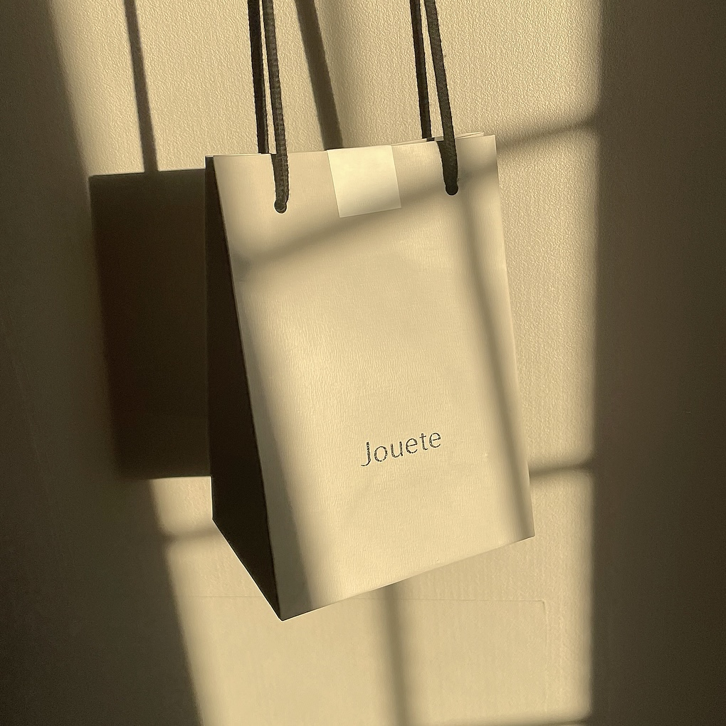 【Jouete】自分へのご褒美におすすめアクセサリー_1