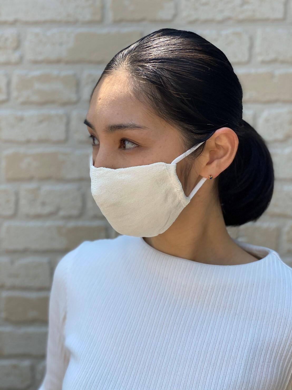 夏も快適に使えそう! 集英社の公式通販サイト『HAPPY PLUS STORE』で販売中のマスク、集めてみました_1