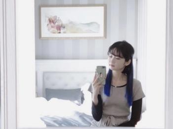 【兵庫おすすめホテル】 生まれ変わった宝塚ホテルで贅沢ホテルステイ