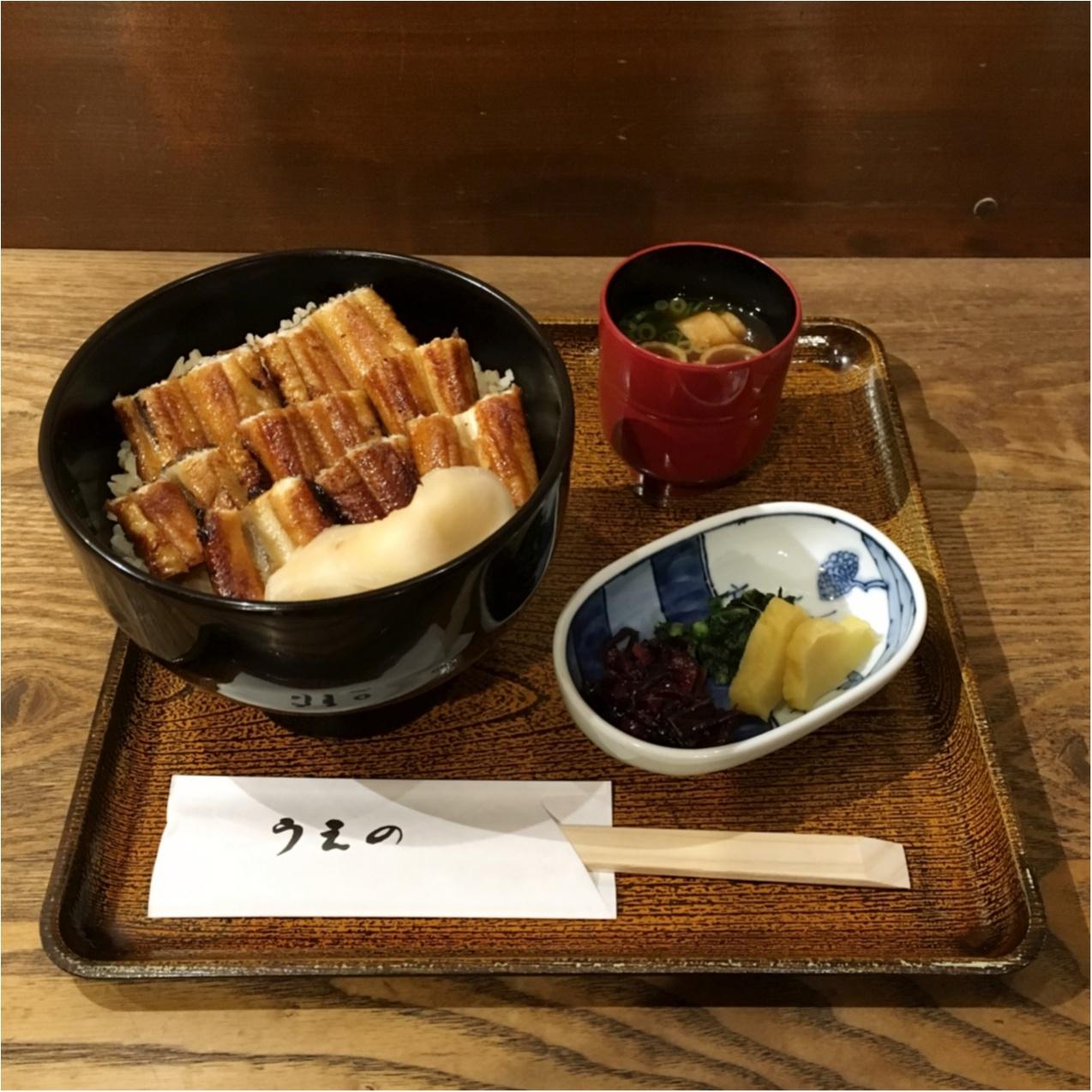 《 広島・宮島 》に行ったら食べたい!名物グルメ ♡_2