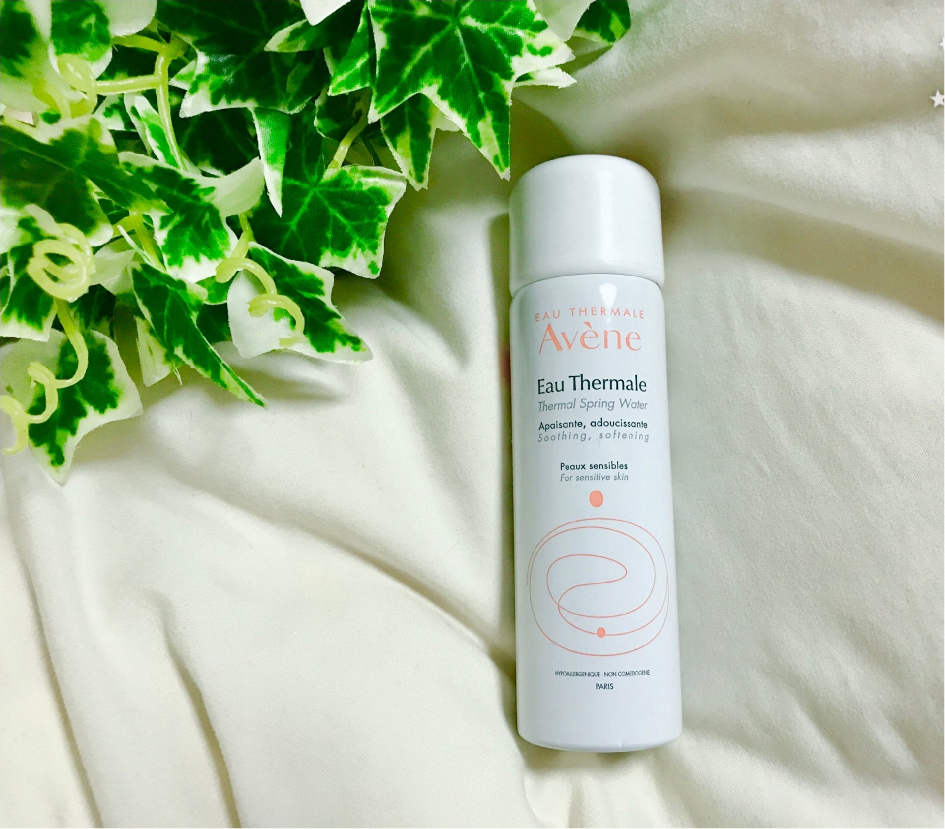 プチプラ化粧水特集 - 乾燥、ニキビ、美白などにおすすめの高コスパな化粧水まとめ_15