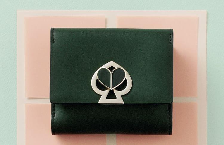 二つ折り財布特集【2020最新】 - フルラなど20代女性におすすめのブランドまとめ_8