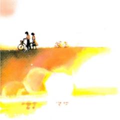 モア男子オススメ☆30年前の名作マンガ『瞬きもせず』人気が止まらない! 今週のライフスタイル人気ランキングトップ3!