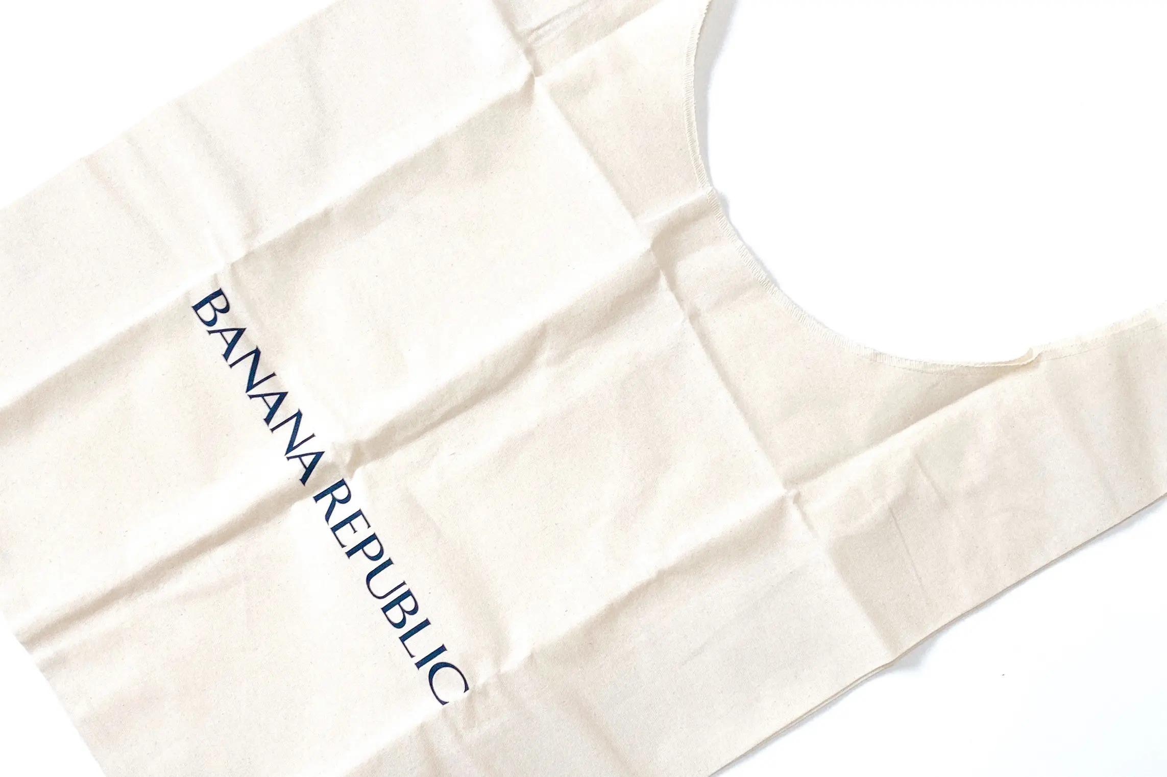 【働く女性のエコバッグまとめ】人気ブランドのおしゃれなバッグも♡ MOREインフルエンサーズのMyバッグ特集_8