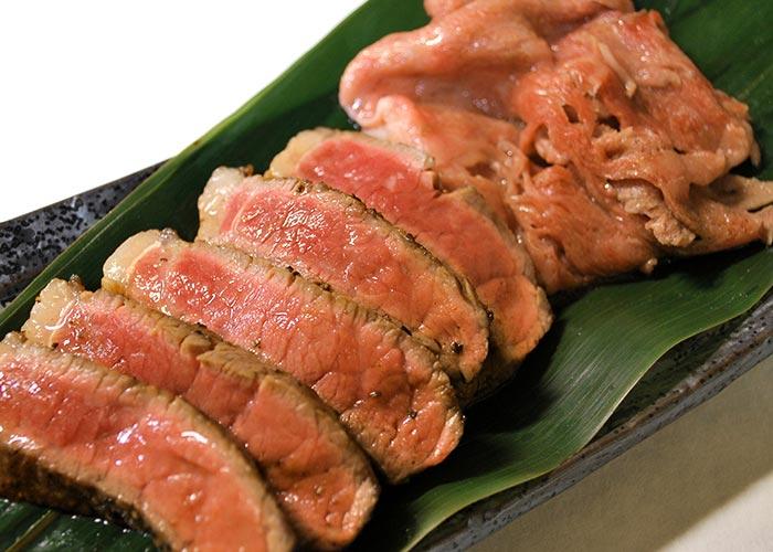 「肉フェス」TOKYO・OSAKA 2019で、絶対食べるべき3品!! 「門崎熟成肉 塊焼き」「飲めるハンバーグ」「厚切りステーキ&焼きしゃぶ」!_3