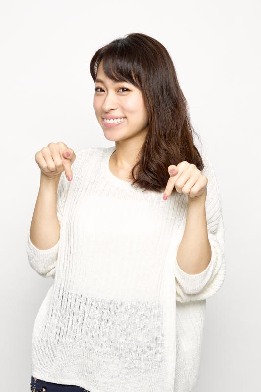 香水達人・岡本静香ちゃんが教える!『合コン』で印象がUPするフレグランステク♡_1