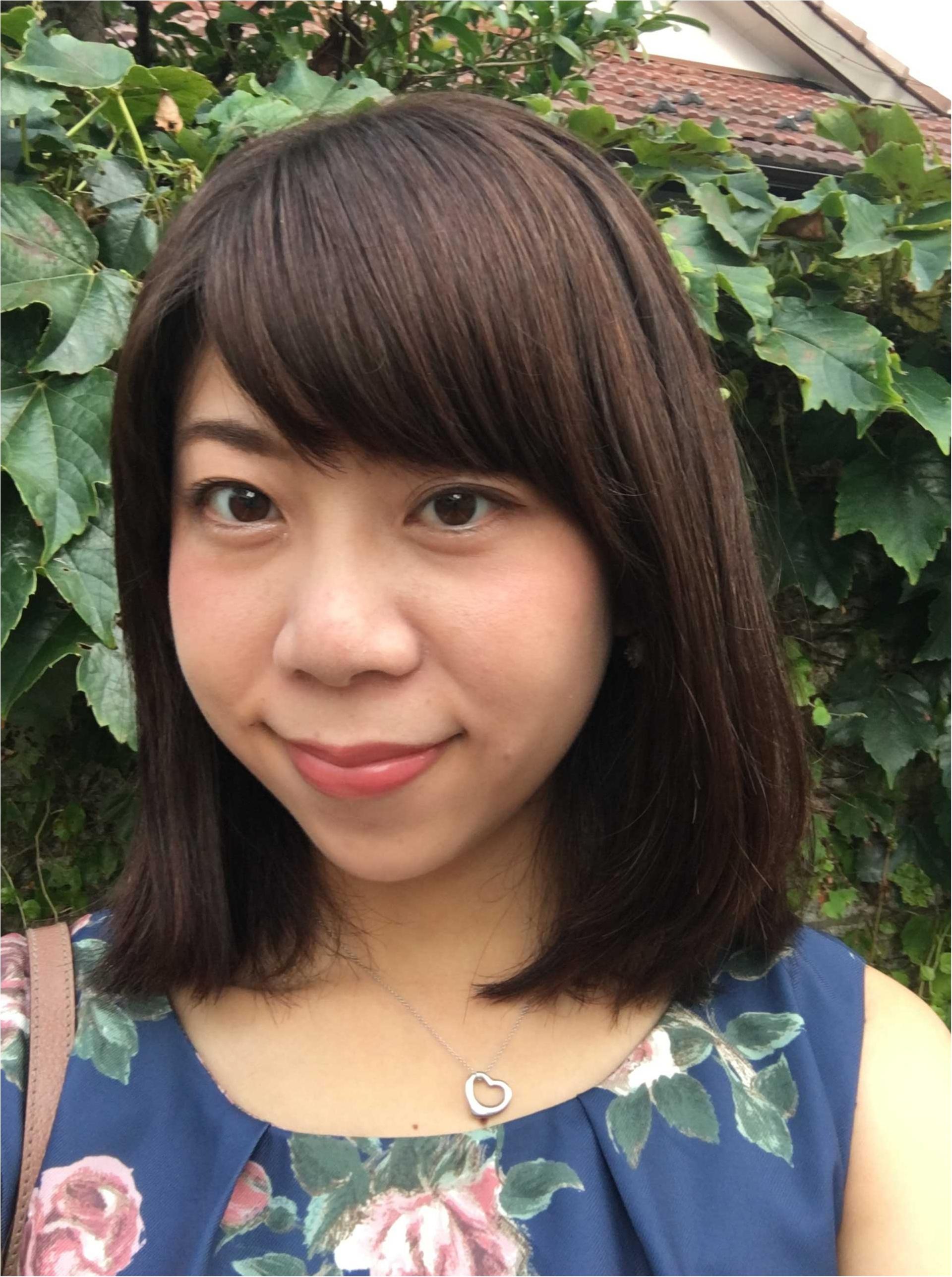 ワンピースで女子会コーデ♡_3