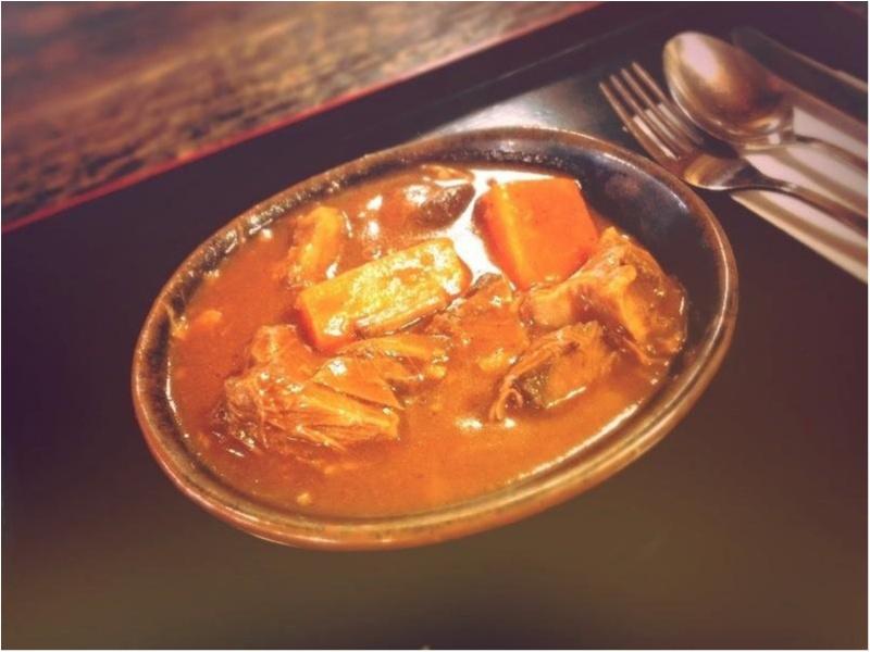 【FOOD】えっ!!鎌倉でこれを食べずに帰るんですか?!鎌倉に来たら必ず食べてほしいふたつのフード_3